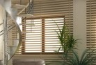 Acton TAS Commercial blinds 6